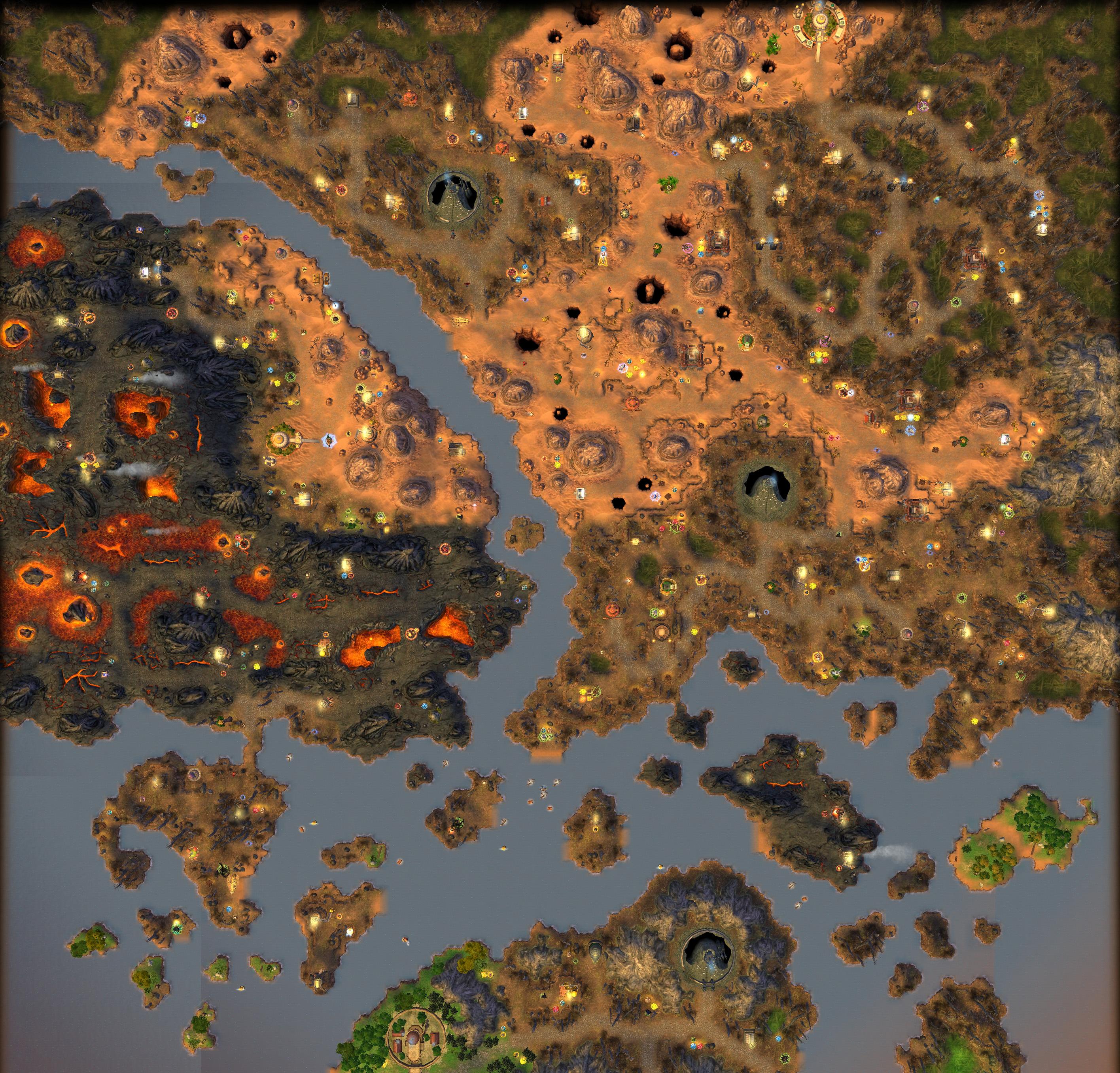 Defence of the King v1. . 9AI Destiny Arena AI. . X Hero Siege F-Day 6. Z