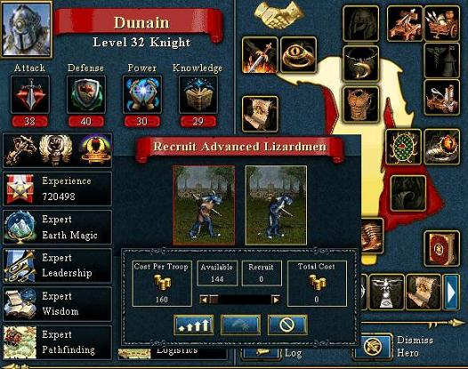 heroes of might and magic iii wog 3.59 скачать