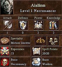 http://www.celestialheavens.com/homm3/images/characters/h3_necromancer_aislinn.jpg