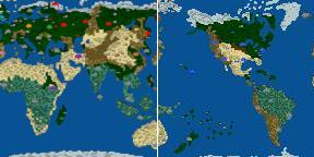 Celestial heavens all things might and magic map name real world 2001 map author unknown game version shadow of death map size extra large map type multi player win condition none gumiabroncs Choice Image