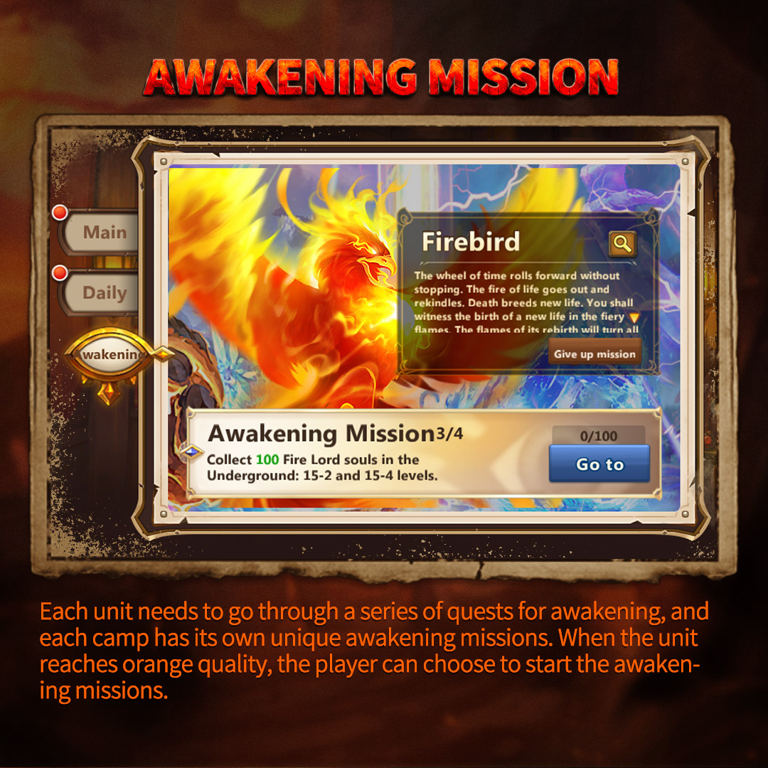 2 17Community Unit Awakening 02