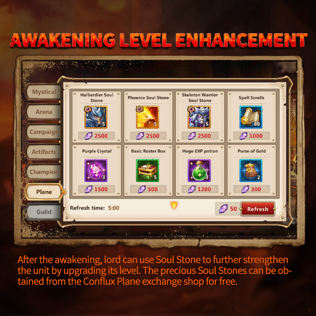 2 17Community Unit Awakening 04