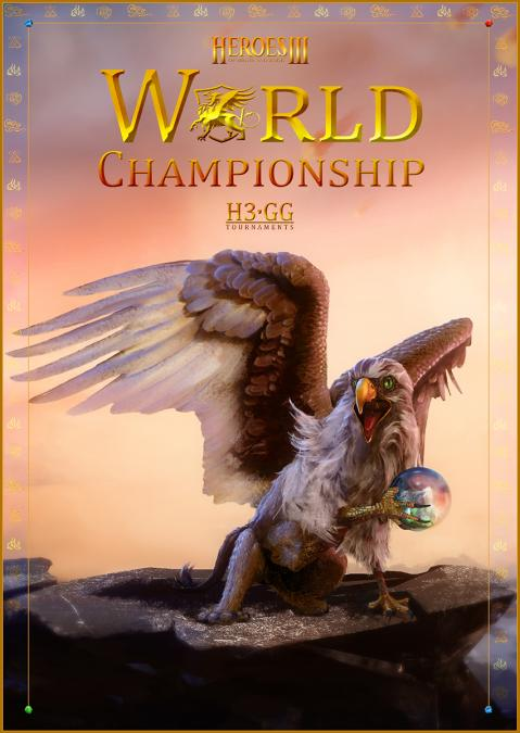 Poster World Championsship3 2