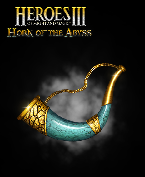 horn of the abyss