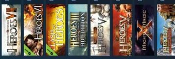 thumb MMSteamsale
