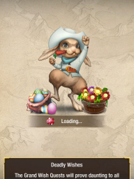 CQ14-Easter_Loading_Screen